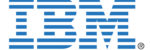 photo-ibm-logo